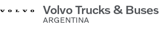 VOLVO TRUCKS & BUSES Argentina